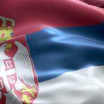 ВОЈНИ СИНДИКАТ СРБИЈЕ ИЗЛАЗИ НА УЛИЦУ СА НАРОДОМ
