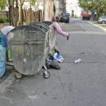 Građani Srbije zapravo ne znaju koliko država dramatično zaostaje za svetom