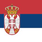 Načinom donošenja odluke o vanrednom stanju u Srbji izvršen državni udar
