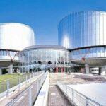 Хоће ли бити правде за пензионере Србије пред ЕСЉП у Стразбуру