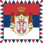 Srbija oteta država