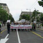 Сви тргови  опљачканих пензионера Србије