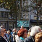 Швајцарска формула или нова превара пензионера Србије
