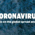 Vakcina protiv COVID – 19