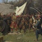 23. april Dan Vojske Srbije