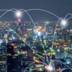 Mreža 5G i dehumanizacija civilizacije