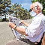 Синдикати и пензионери заједно