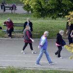 Stvarnost penzionera Srbije