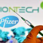 Šta je prećutano o Fajzerovoj vakcini?