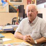 dr Miodrag Zec: Ja bosiljak sadim meni pelin niče