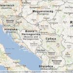 Srbija je sahranila četiri carstva