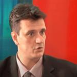 Vladimir Cvijan i mrtav opasan svedok kriminala aktuelne vlasti