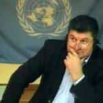 Bivši agent CIA razotkriva skrivene detalje o Vučiću