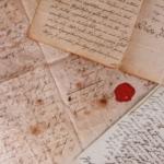 ТУРЦИ РУШЕ ПРЕКРАЈАЊЕ ИСТОРИЈЕ: У 15. веку Косово без Албанаца; Чак их није било ни у северној Албанији