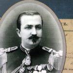 ZABORAVLJENI GENERAL: Jedini oficir koji je bio na čelu SANU!